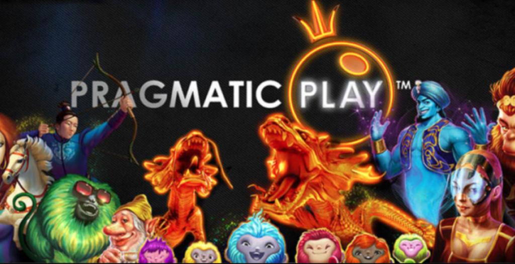 pragmatic-logo